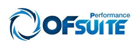 OFsuite logo.png