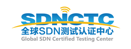 SDNCTC-LOGO.png