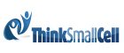 thinksmallcell