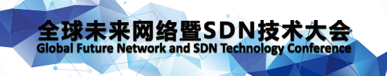 Global Future Network and SDN Technology Conference 2015